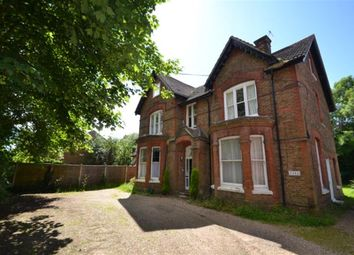 Thumbnail 2 bed flat for sale in Frenches Road, Redhill, Surrey