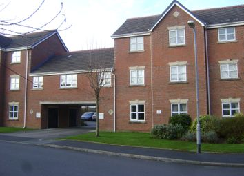 Thumbnail 2 bed terraced house to rent in Angelbank, Bolton