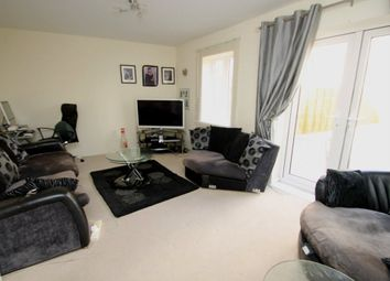Thumbnail 3 bed terraced house for sale in Sealand Drive, Strood, Kent