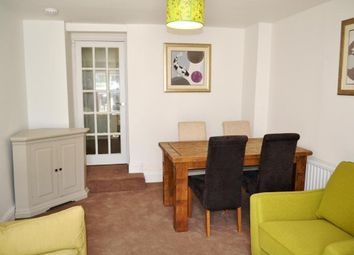 Thumbnail 2 bed flat to rent in Westgate Road, Fenham, Newcastle Upon Tyne
