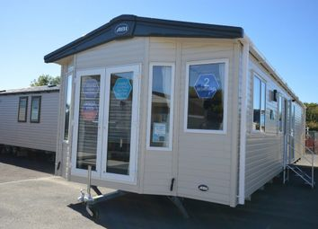 Thumbnail 2 bed property for sale in Braunton Road, Ashford, Barnstaple