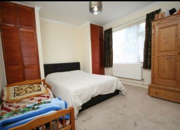 Thumbnail 2 bed flat to rent in Robin Grove, Kingsbury