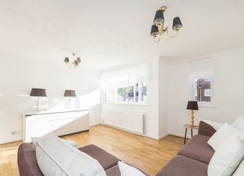 Thumbnail 4 bedroom town house to rent in South Terrace, Surbiton