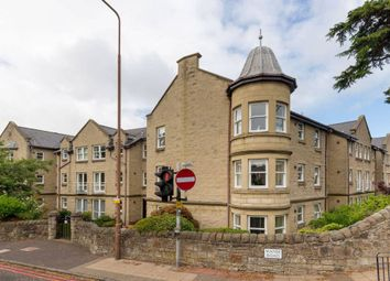 1 bed property for sale in 2/30 Manse Road, Edinburgh EH12