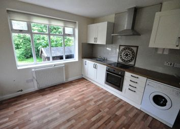 Thumbnail 2 bed semi-detached house to rent in Birdhall Road, Cheadle Hulme