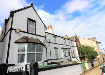 Thumbnail 5 bed flat for sale in Waterloo Road, Wallasey