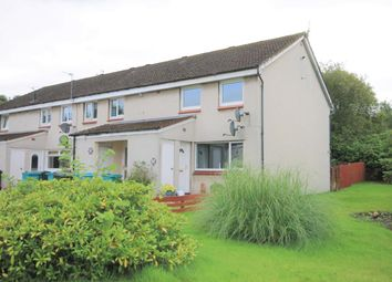 1 bed flat for sale in Barclay Road, Motherwell ML1
