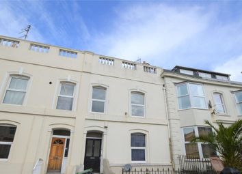 Thumbnail 3 bed maisonette to rent in Hill Park Crescent, Plymouth, Devon