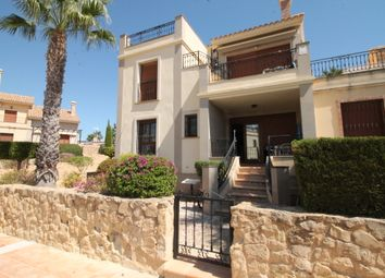 Thumbnail Apartment for sale in Calle Almoradi, Algorfa, Alicante, Valencia, Spain