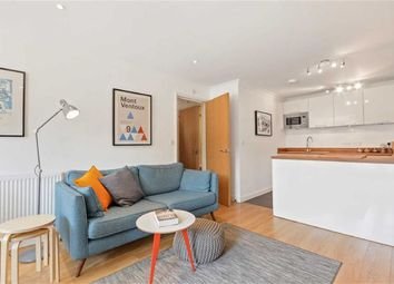Thumbnail 2 bedroom flat for sale in Wells Park Road, London