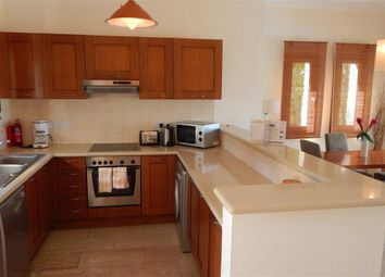 Thumbnail 2 bed town house for sale in Aphrodite Hills, Aphrodite Hills, Cyprus