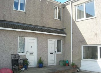 Thumbnail 3 bedroom cottage to rent in Black Carr Lodge, Lofthouse