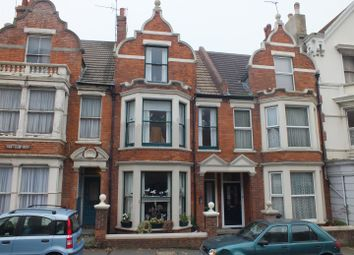 Thumbnail 5 bed property for sale in Sandgate High Street, Sandgate, Folkestone