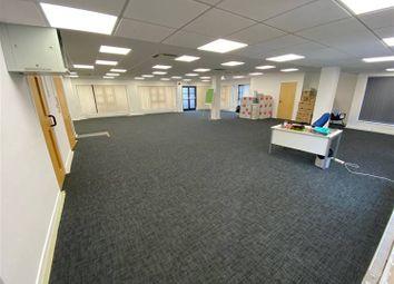 Office to let in Teddington TW11