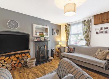 4 bed cottage for sale in Bromyard, Herefordshire HR7