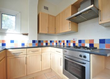 Thumbnail 3 bed end terrace house to rent in Marden Crescent, Croydon