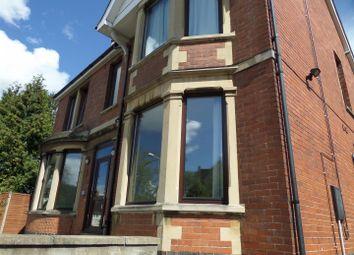 Thumbnail Property for sale in Cheltenham Road, Longlevens, Gloucester