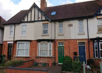 Thumbnail 3 bed terraced house for sale in New Road, Evesham