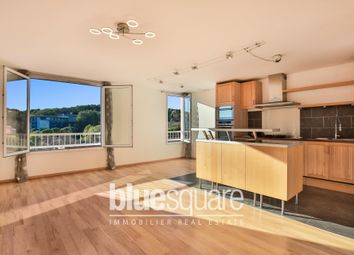 Thumbnail 3 bed apartment for sale in Sophia-Antipolis, Alpes-Maritimes, 06560, France