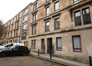 2 bed flat to rent in Regent Moray Street, Yorkhill, Glasgow G3
