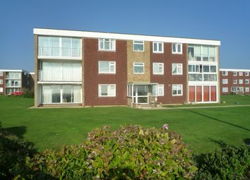 Thumbnail 3 bedroom flat to rent in Rackham Road, Rustington, Littlehampton