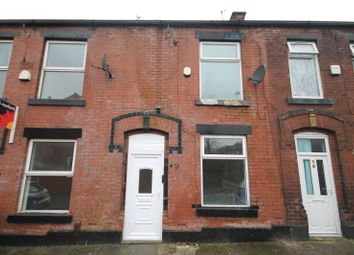 Thumbnail 2 bedroom terraced house to rent in Holborn Street, Rochdale