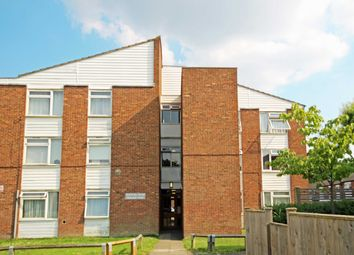 Thumbnail 2 bed flat for sale in Borland Road, Teddington