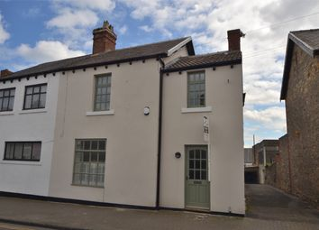 Thumbnail 3 bed end terrace house to rent in North Guards, Whitburn, Sunderland, Tyne And Wear