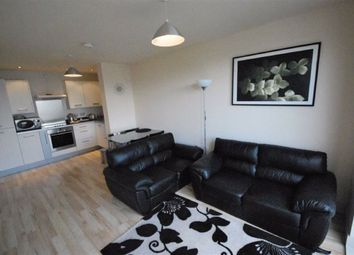 2 bed flat to rent in 185 Water Street, Manchester, Greater Manchester M3