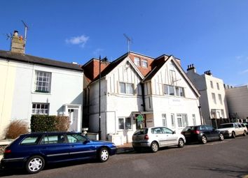 Thumbnail Room to rent in River Road, Littlehampton