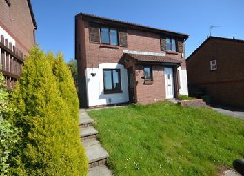 2 bed semi-detached house for sale in Duncan Close, St. Mellons, Cardiff. CF3