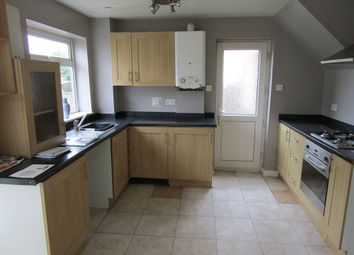 Thumbnail 3 bed semi-detached house for sale in Grampian Way, Thorne, Doncaster