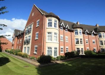 Thumbnail 2 bedroom property to rent in Tiverton Court, Kingsmead