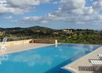 Thumbnail 4 bed finca for sale in 07200, Felanitx, Spain