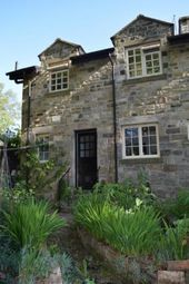 Thumbnail 3 bed semi-detached house for sale in Jubilee Cottages, Hawkwell, Newcastle Upon Tyne, Northumberland