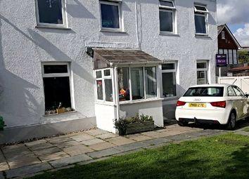 Thumbnail 3 bed detached house for sale in Doctors Lane, Liskeard