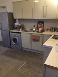 3 bed flat to rent in Stirling Street, City Centre, Dundee DD3