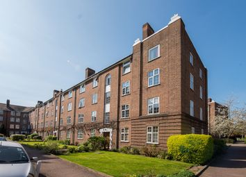 Thumbnail 2 bed property to rent in Norbiton Hall, Birkenhead Avenue, Kingston Upon Thames