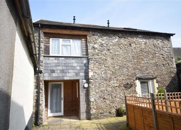 Thumbnail 2 bed property for sale in Potacre Street, Torrington