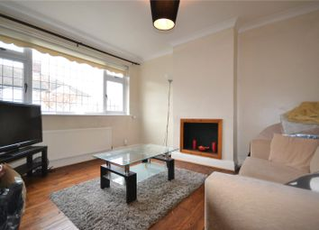 Thumbnail 4 bedroom terraced house to rent in Brooklyn Road, South Norwood