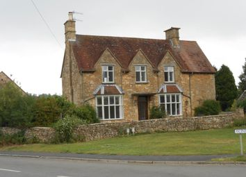 Thumbnail 3 bed property to rent in Westington, Chipping Campden, Gloucestershire