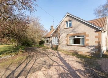 5 bed detached house for sale in The Shambles, Myreriggs Road, Coupar Angus, Blairgowrie PH13