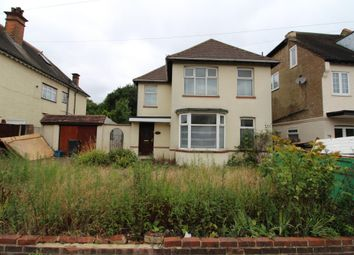 4 bed detached house for sale in Northampton Road, Croydon CR0