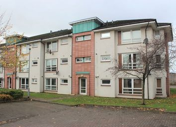Thumbnail 2 bed flat for sale in Netherton Avenue, Anniesland, Glasgow