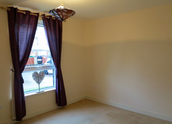 Thumbnail 2 bed flat to rent in Ferry Gait Crescent, Silverknowes, Edinburgh, 4Gs