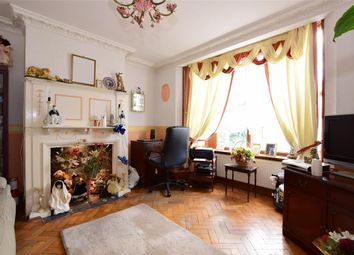 Thumbnail 2 bed terraced house for sale in Middleton Avenue, London