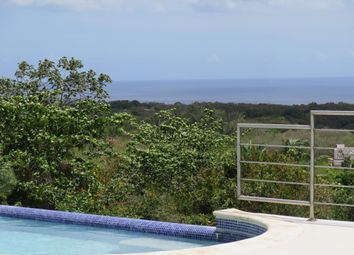 Thumbnail 4 bed villa for sale in 2, Sugar Mill Villa, St James, Barbados