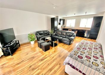 2 bed maisonette for sale in Avondale Road, Harrow HA3