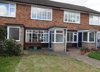 Thumbnail 2 bed terraced house to rent in Henville Road, Bromley