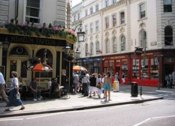 Thumbnail Retail premises to let in Northington Street, Bloomsbury